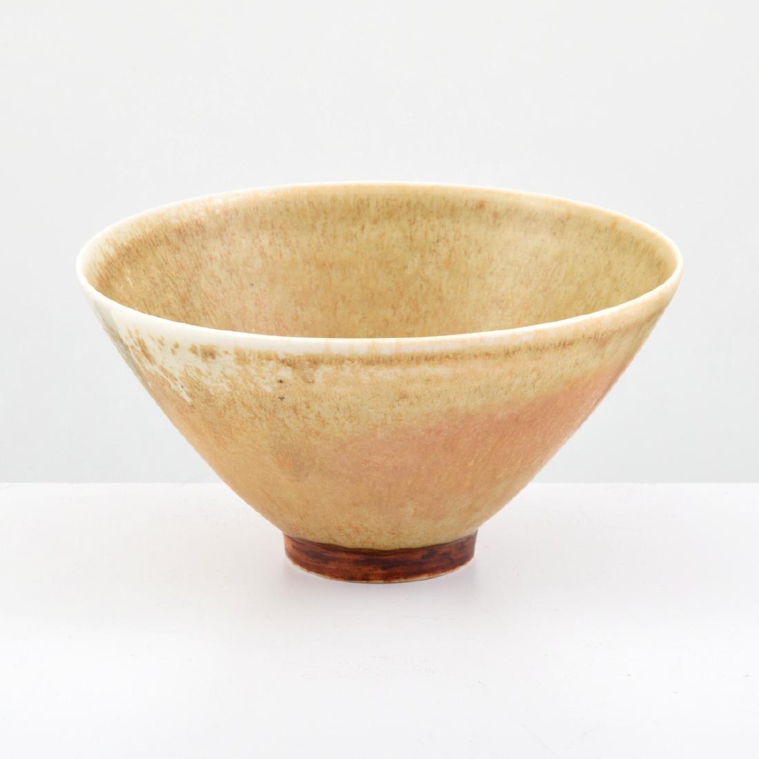 Liisa Hallamaa-Larsen Bowl/Cup