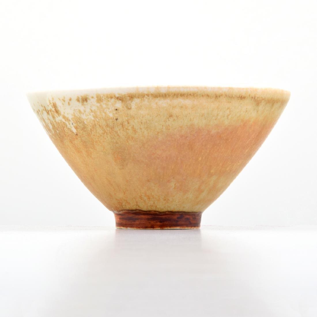 Liisa Hallamaa-Larsen Bowl/Cup - 2