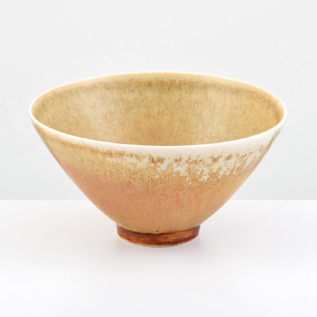 Liisa Hallamaa-Larsen Bowl/Cup - 9
