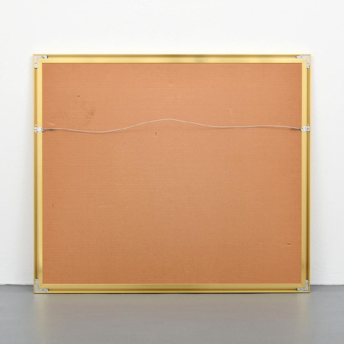 Dan Basen Nude Painting - 7