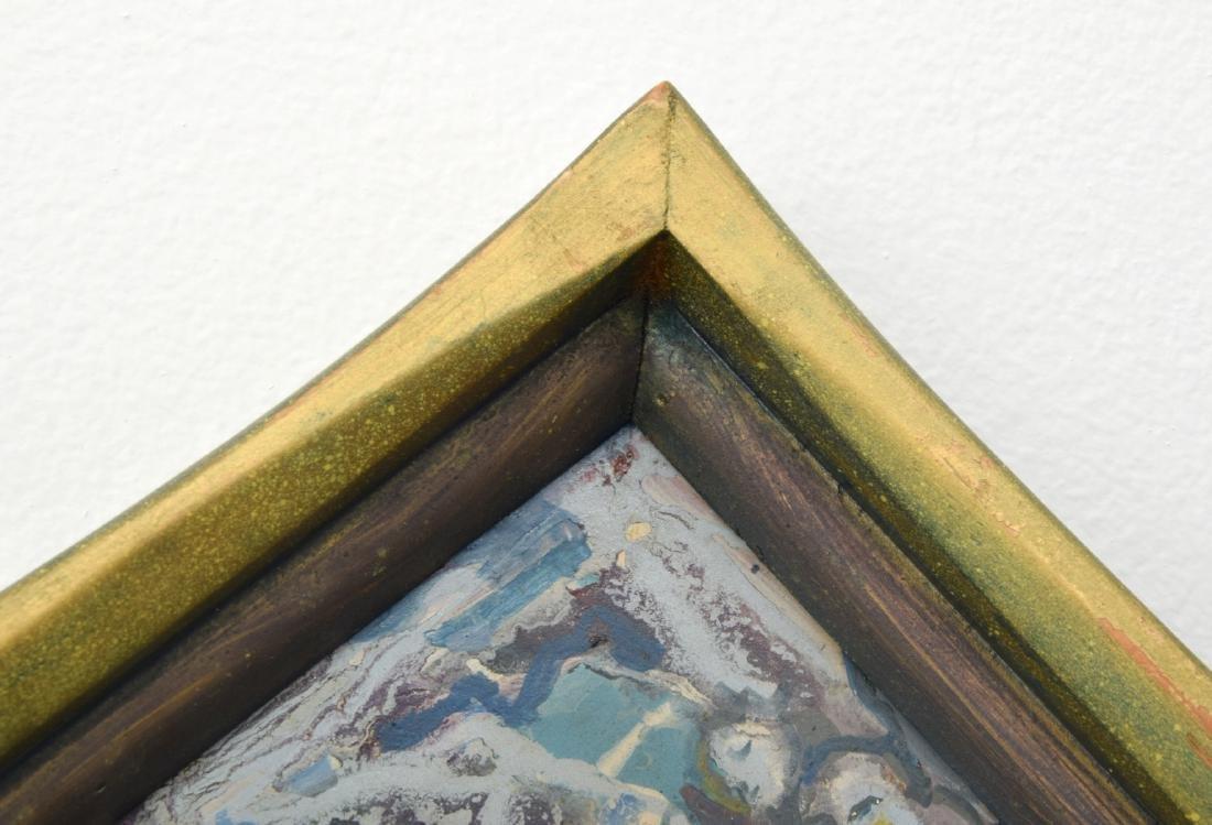 Robert Lohman Painting - 6