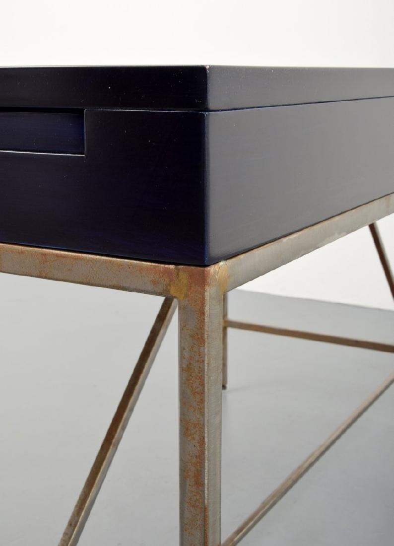 Paul McCobb Table/Desk - 10