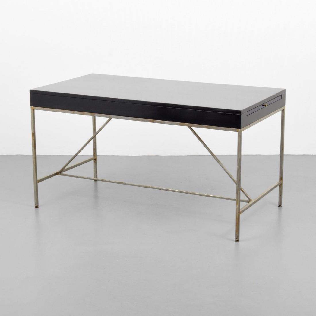 Paul McCobb Table/Desk