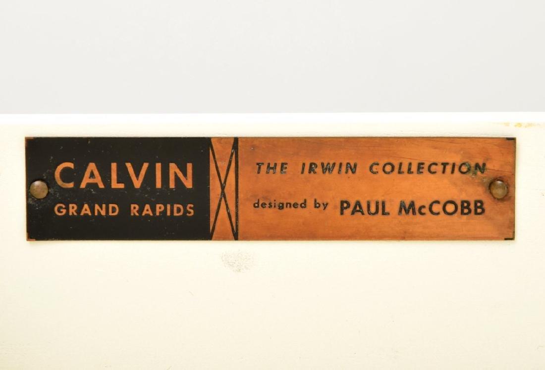 Paul McCobb Table/Desk - 2