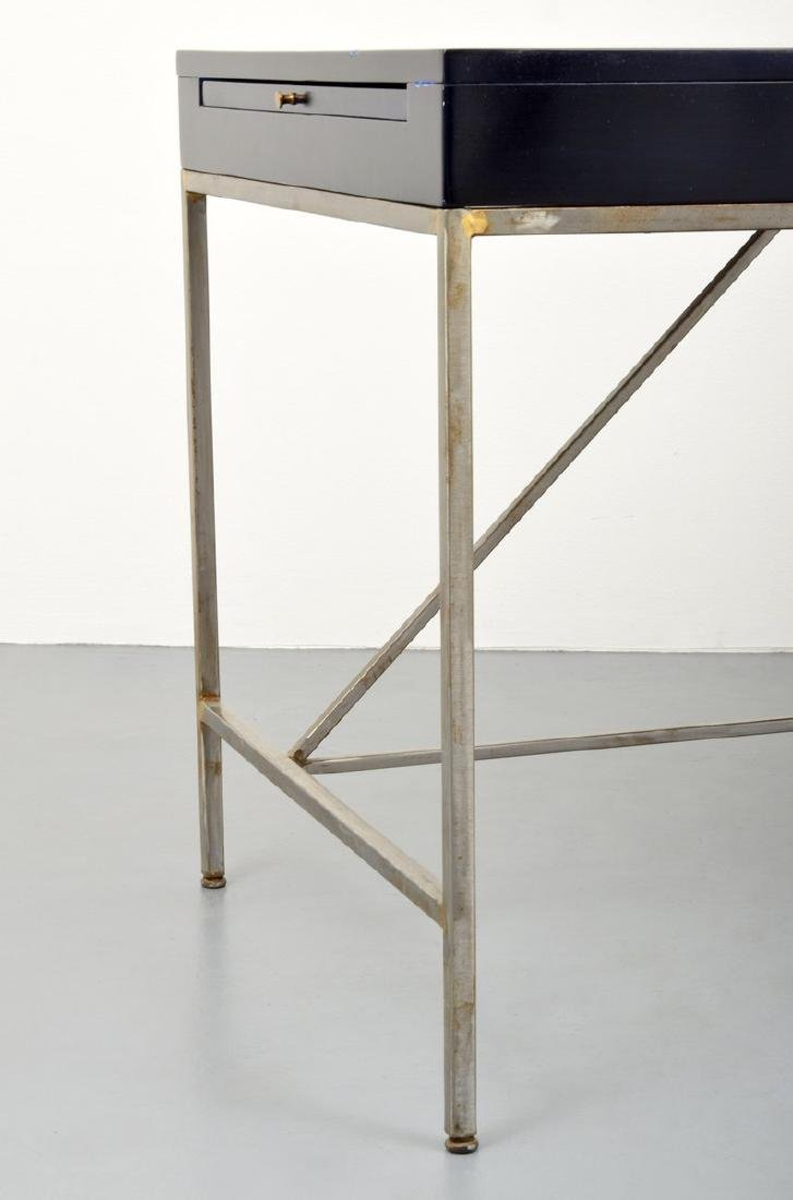 Paul McCobb Table/Desk - 3