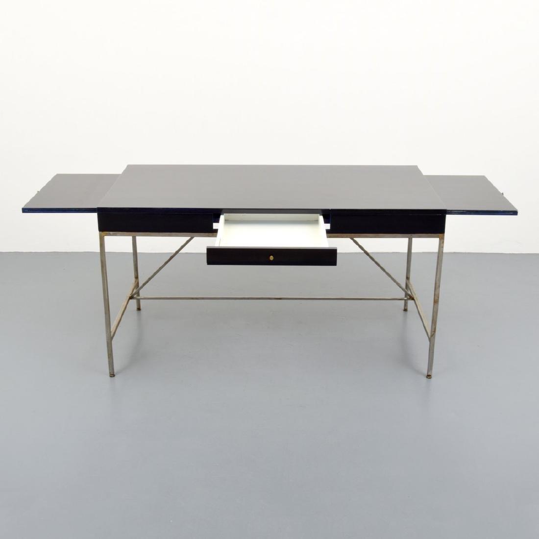 Paul McCobb Table/Desk - 4