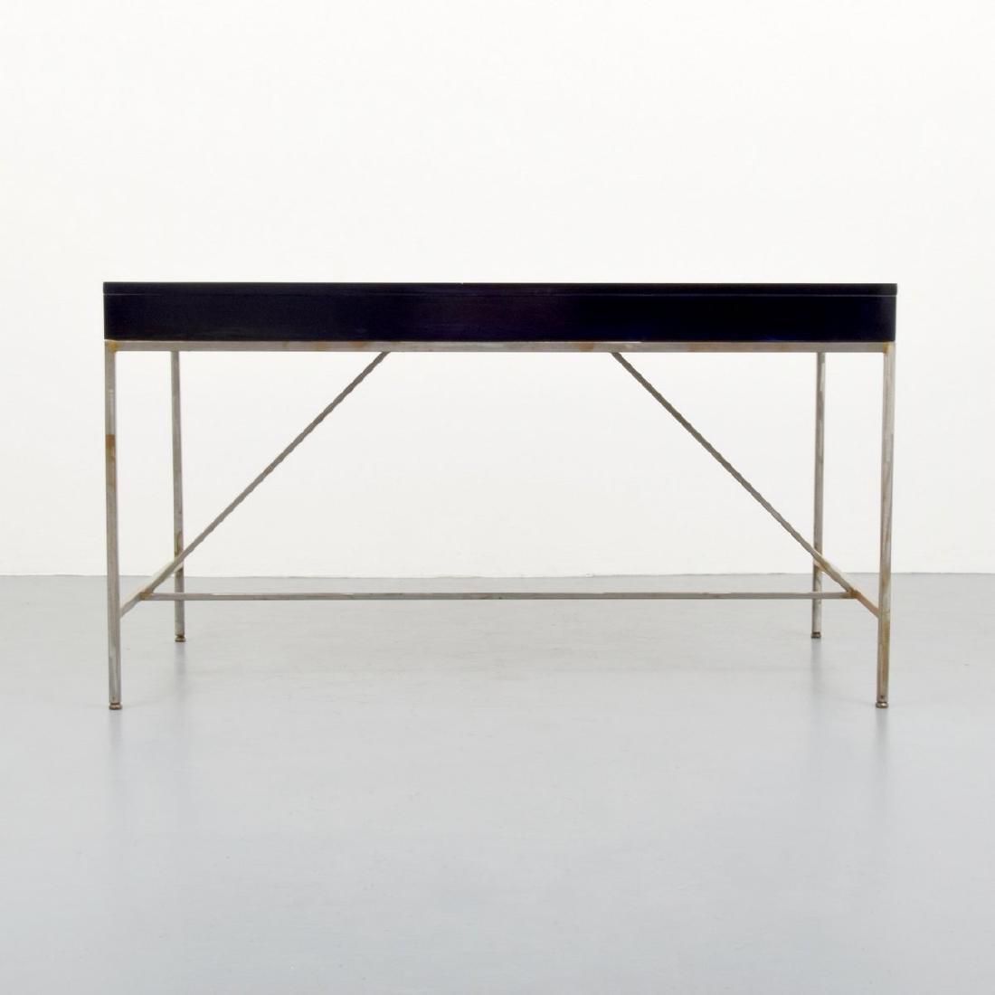 Paul McCobb Table/Desk - 5