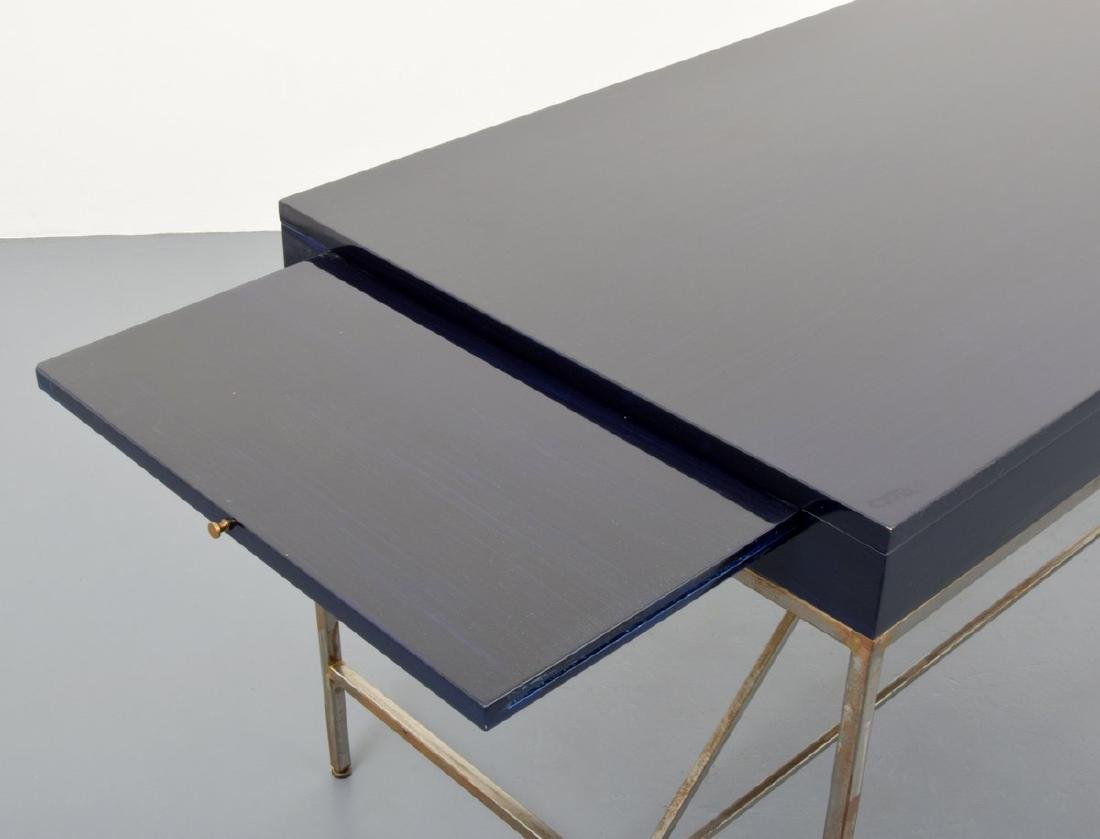 Paul McCobb Table/Desk - 6