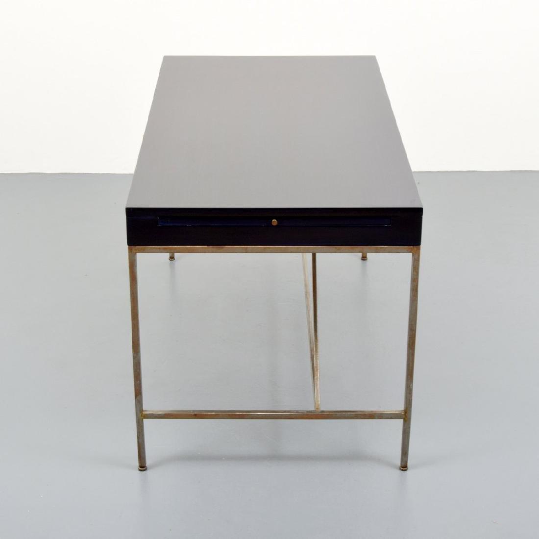 Paul McCobb Table/Desk - 7