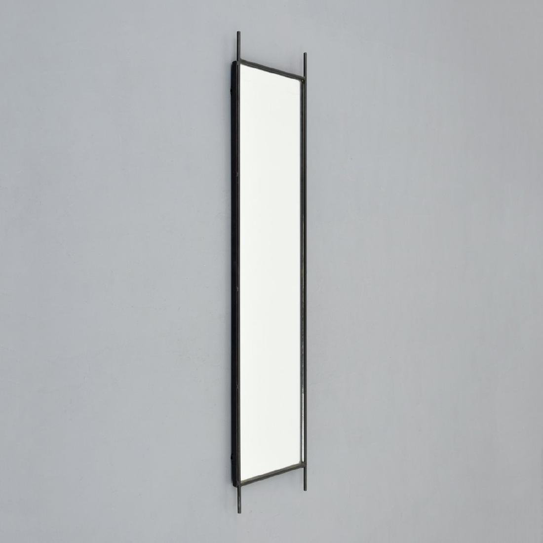 Paul McCobb Mirror
