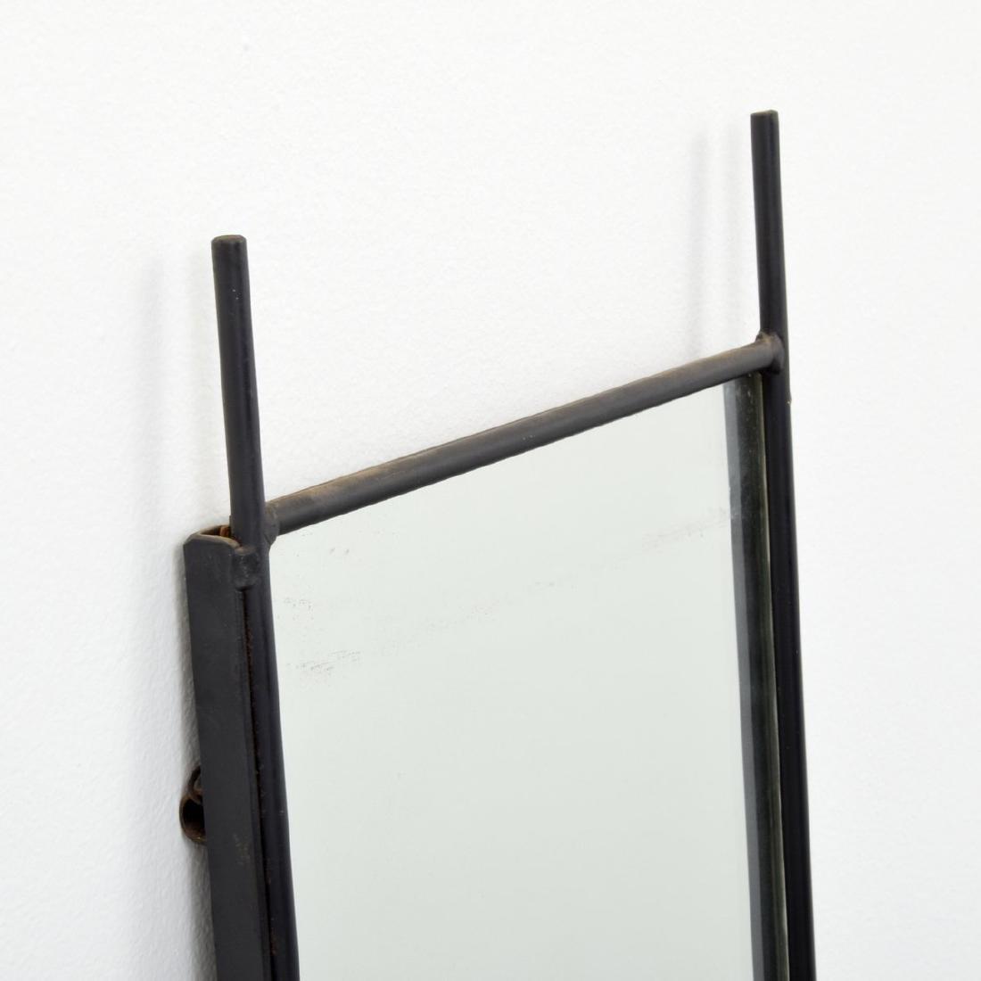 Paul McCobb Mirror - 2