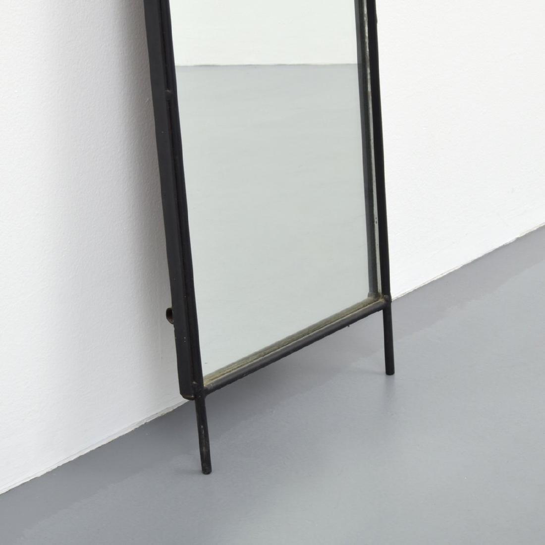Paul McCobb Mirror - 3
