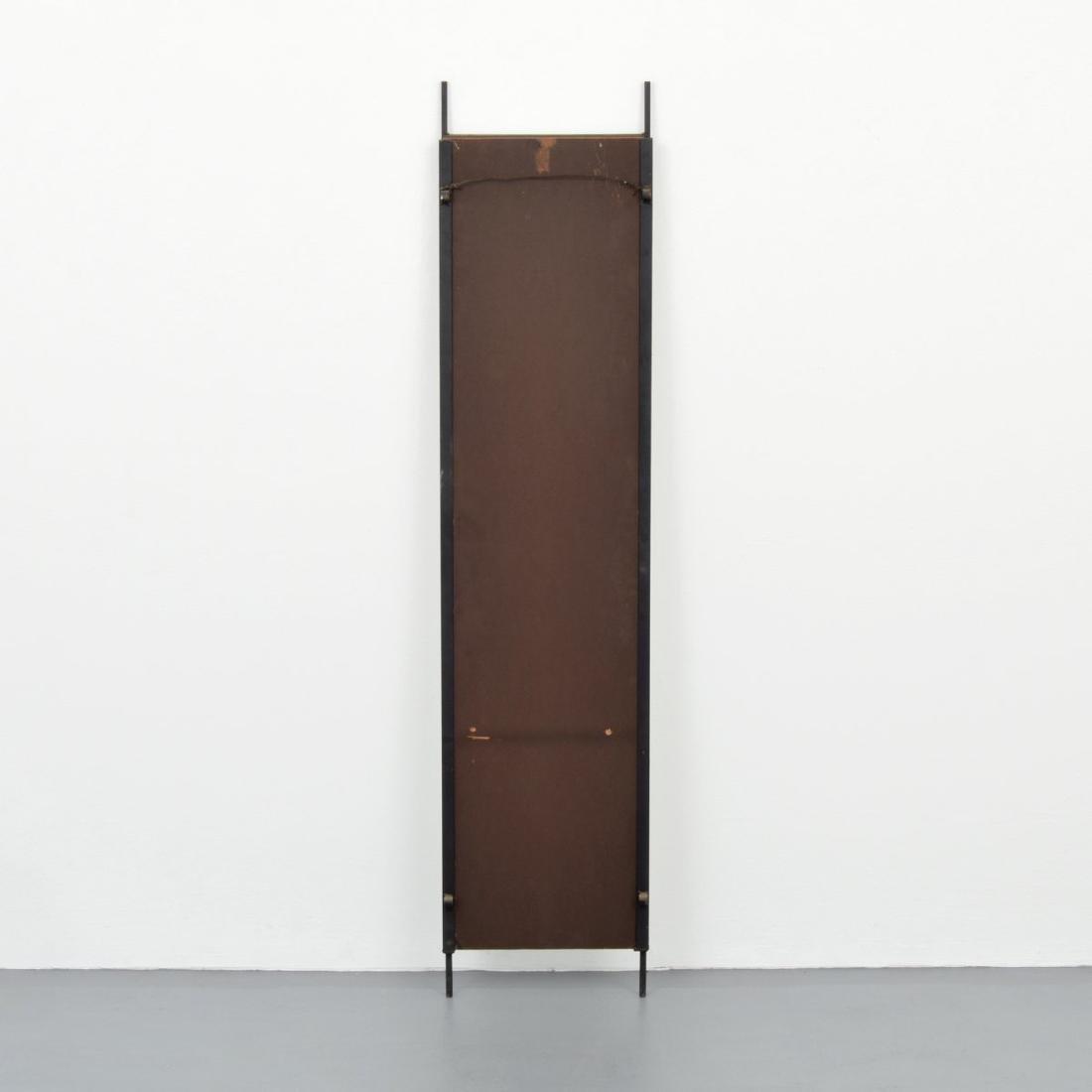 Paul McCobb Mirror - 4
