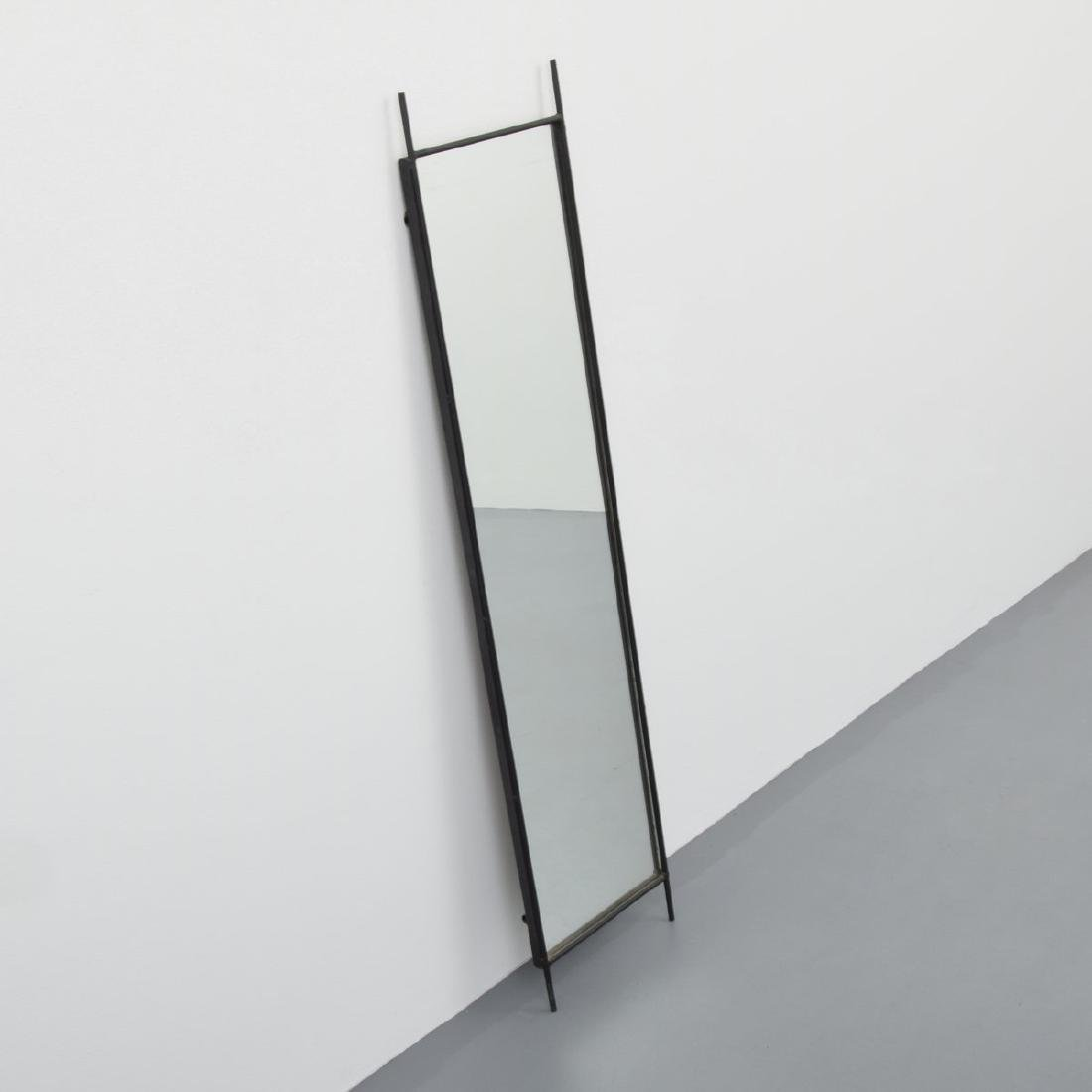 Paul McCobb Mirror - 5