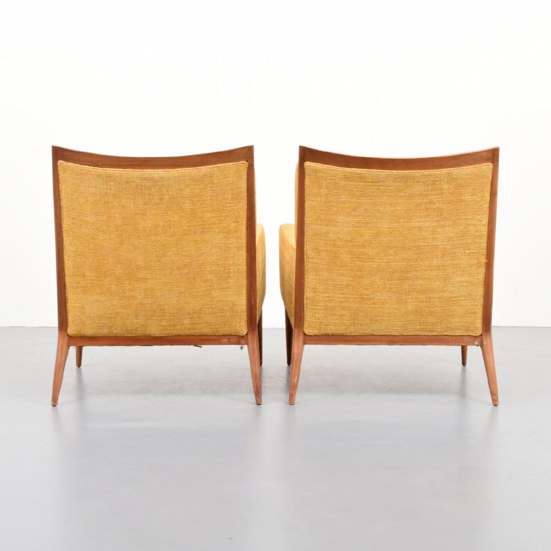 Pair of Paul McCobb Lounge Chairs - 3