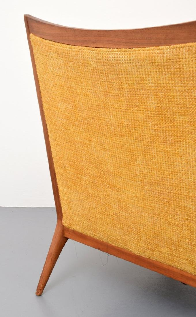 Pair of Paul McCobb Lounge Chairs - 5