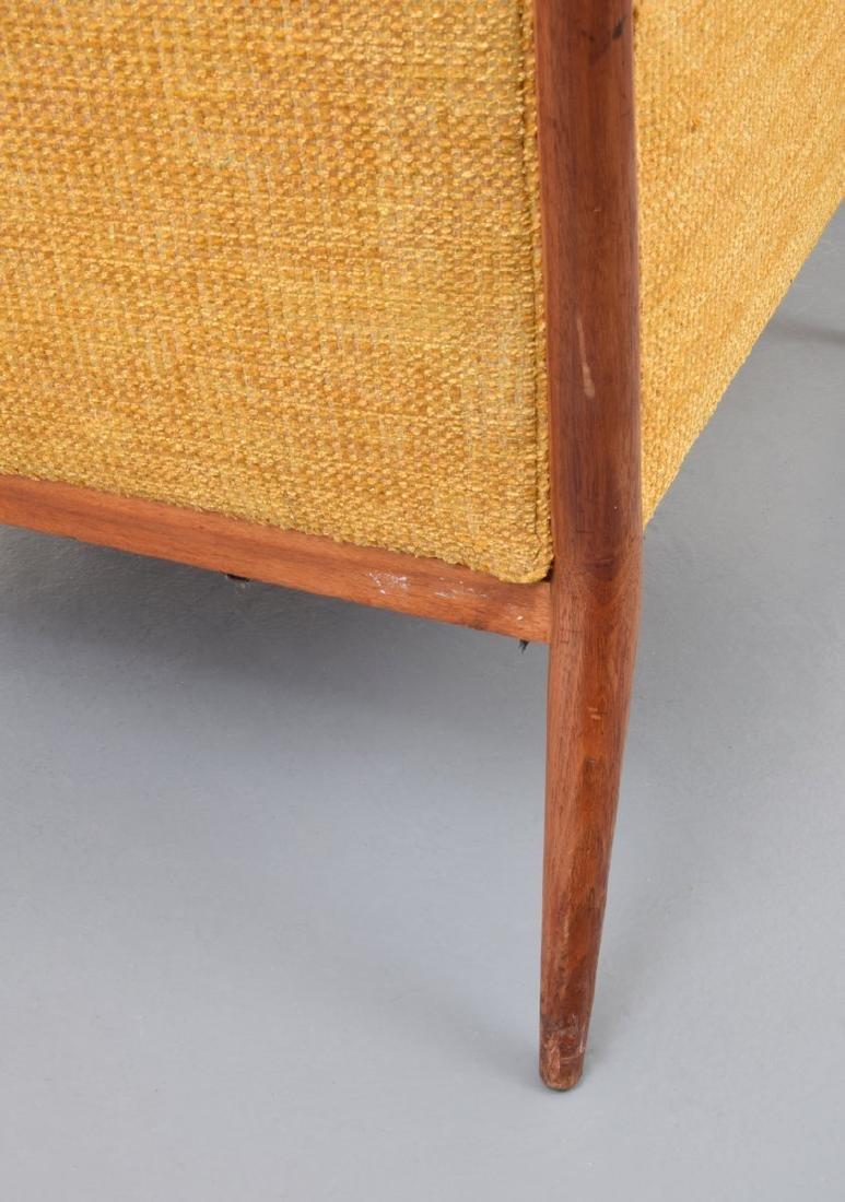 Pair of Paul McCobb Lounge Chairs - 9
