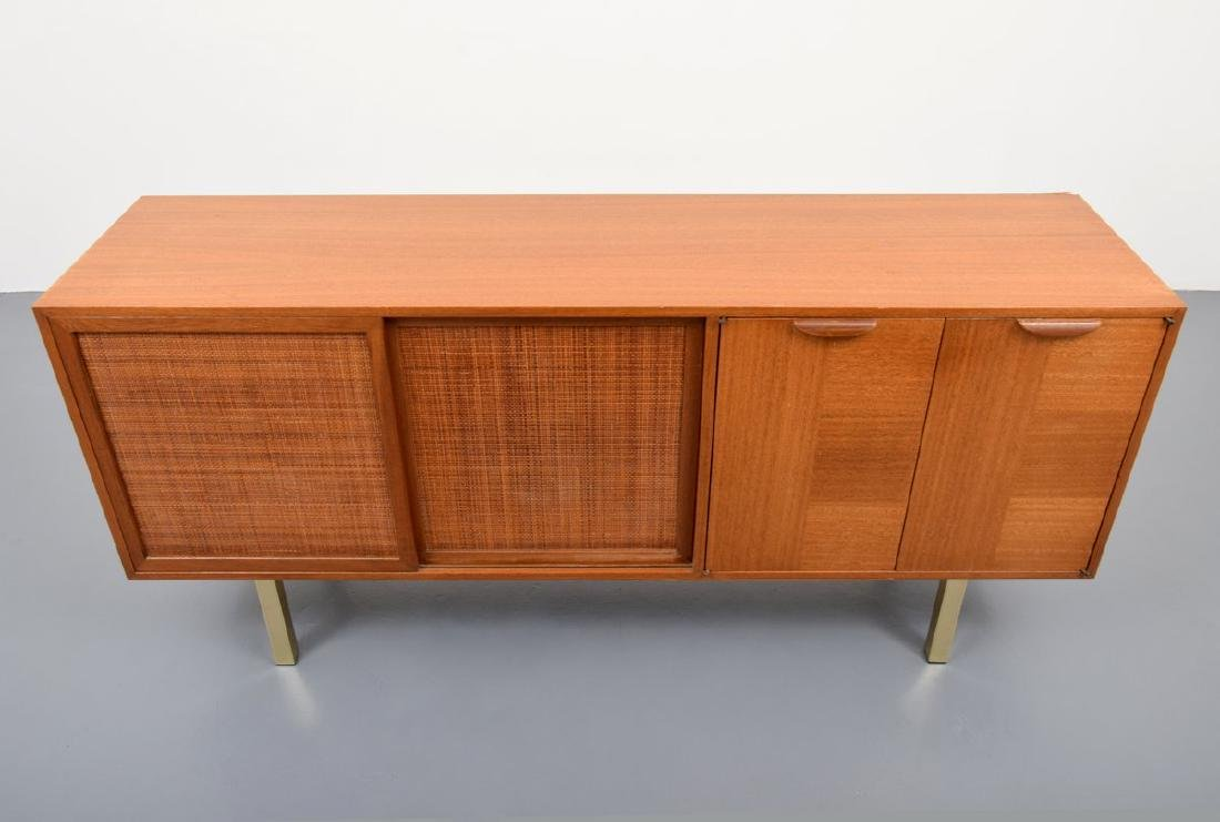Harvey Probber Cabinet - 6