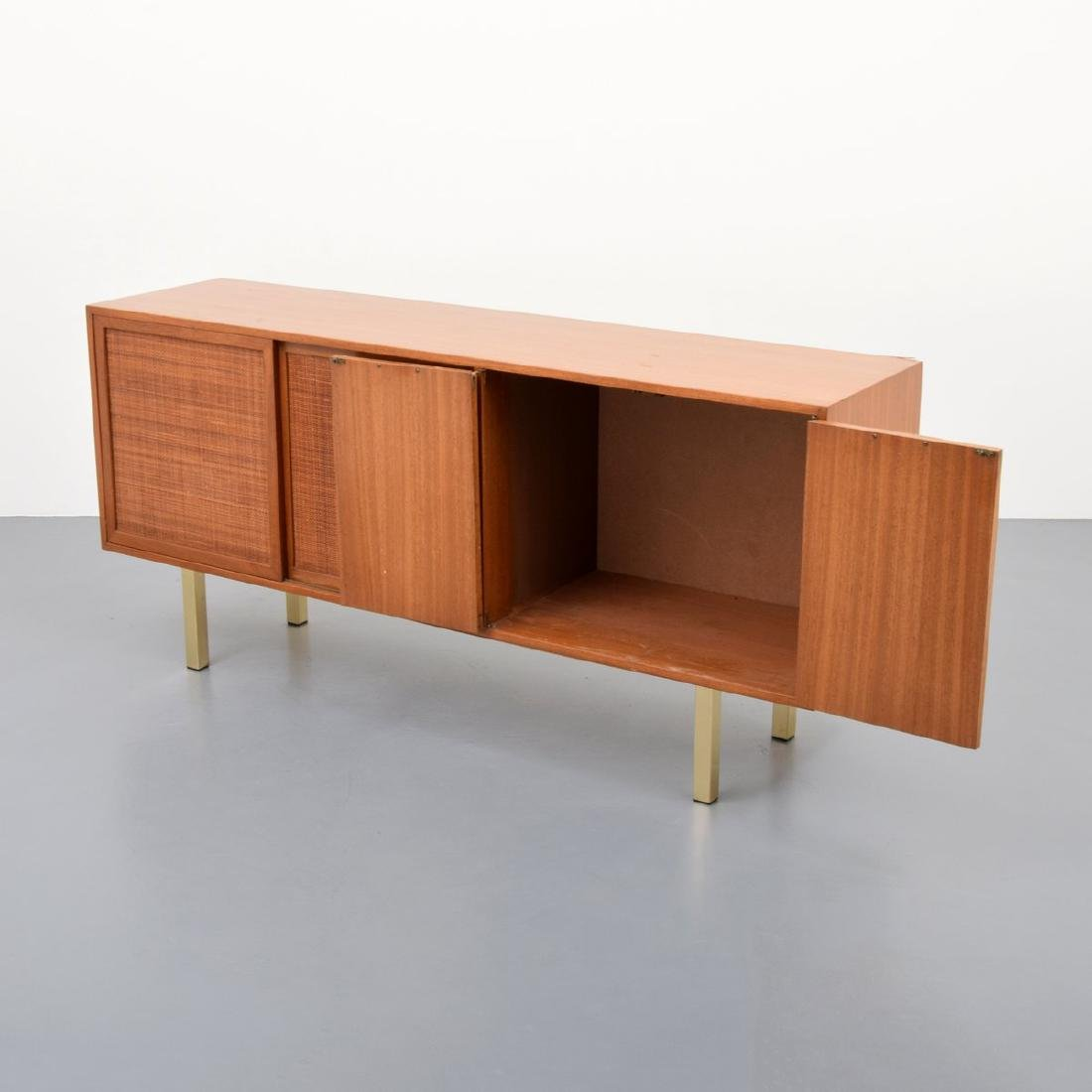 Harvey Probber Cabinet - 7