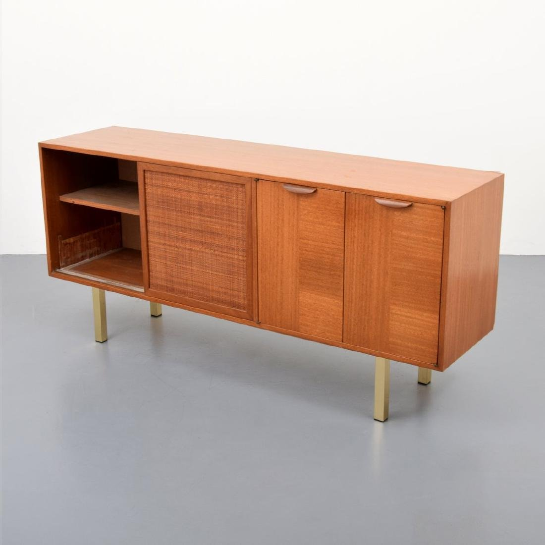 Harvey Probber Cabinet - 8