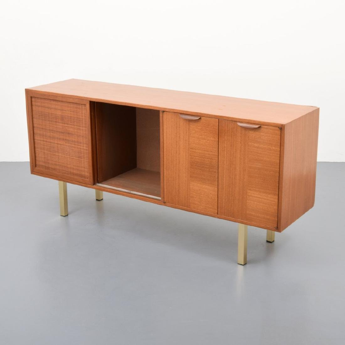 Harvey Probber Cabinet - 9