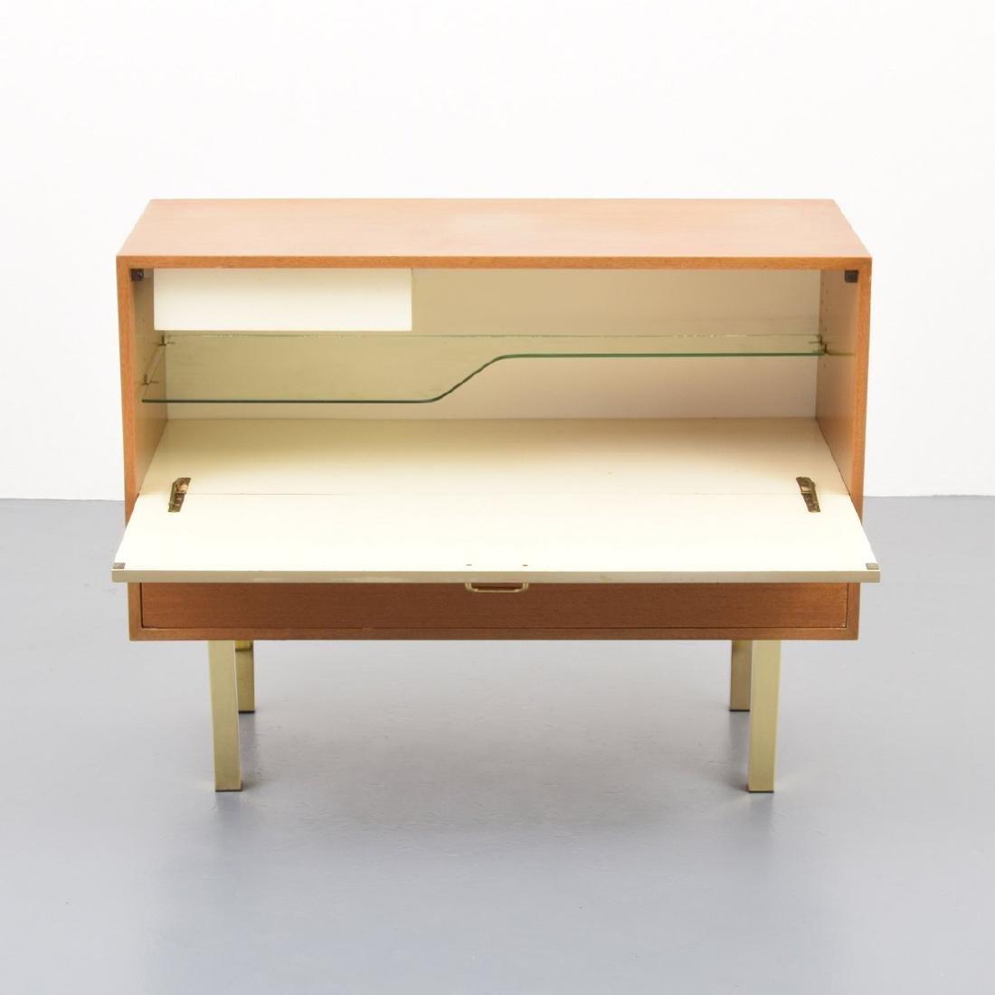 Harvey Probber Cabinet - 2