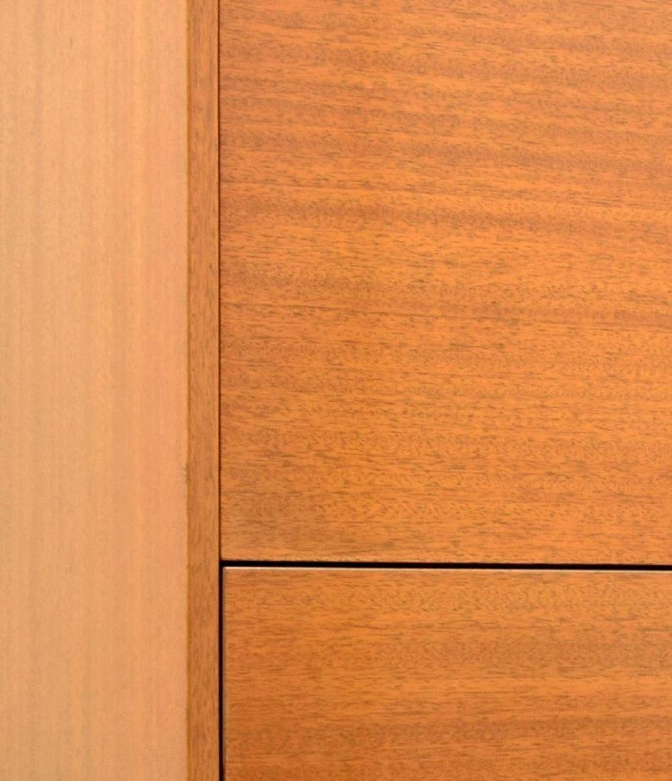 Harvey Probber Cabinet - 3