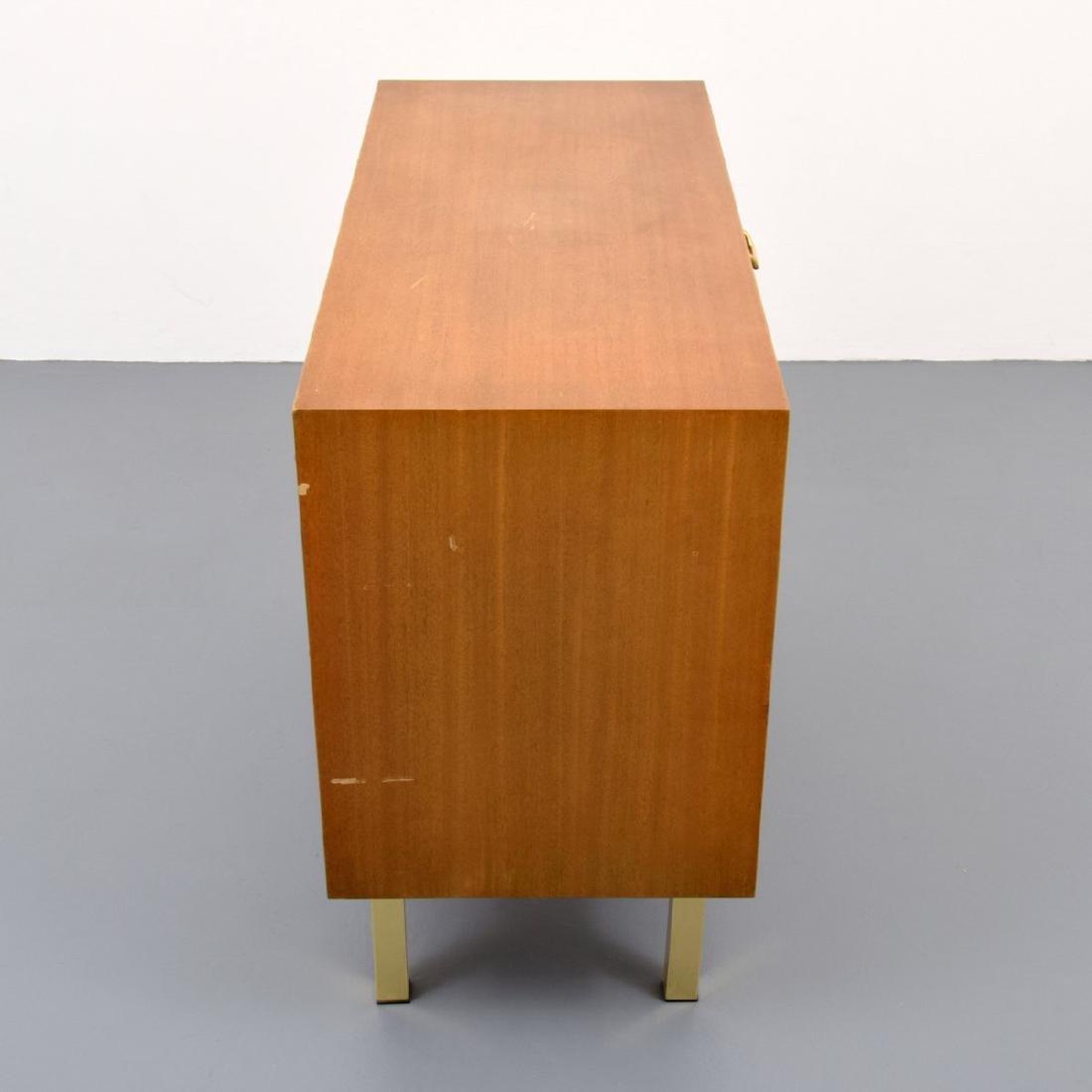 Harvey Probber Cabinet - 4