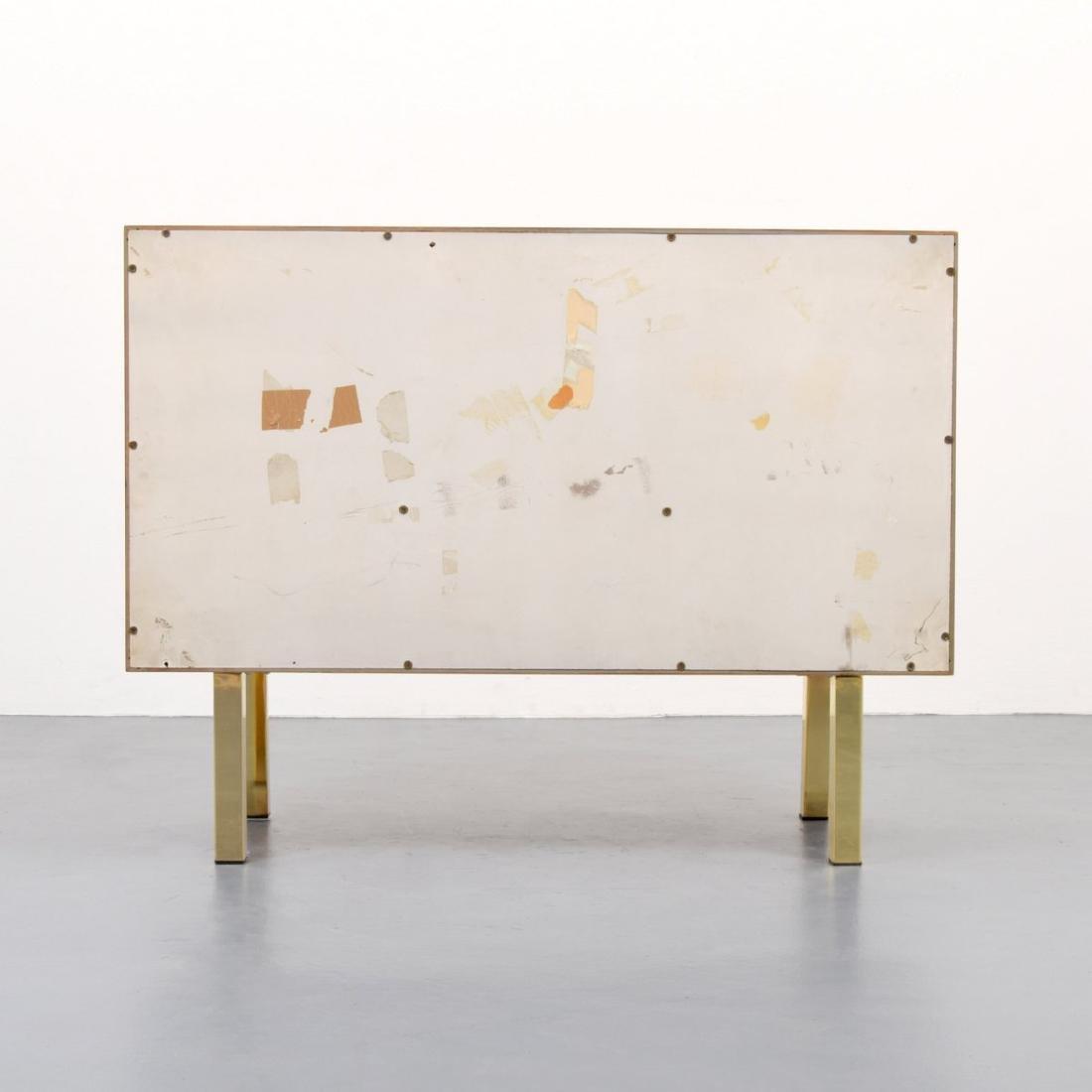 Harvey Probber Cabinet - 5