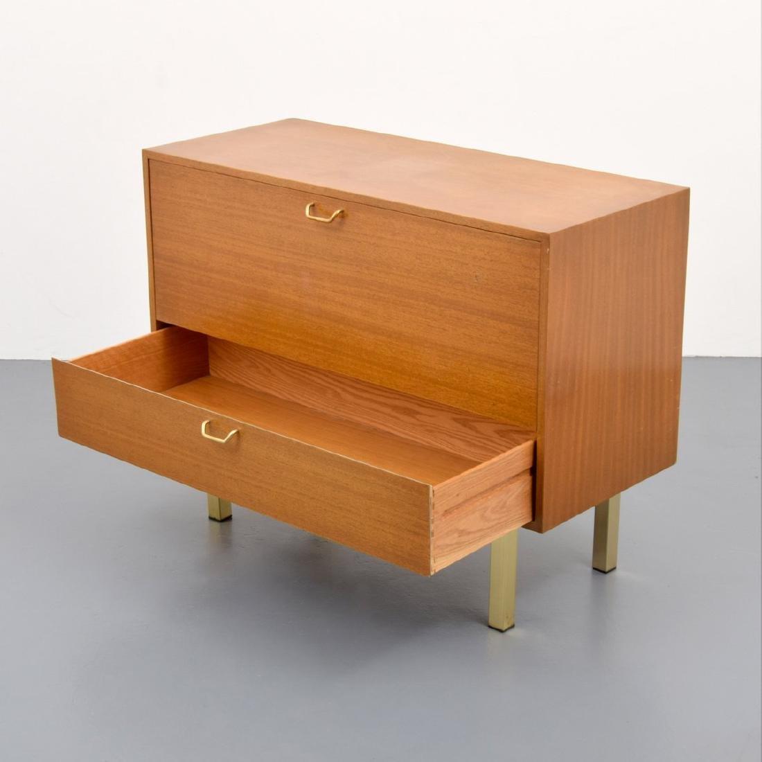 Harvey Probber Cabinet - 6