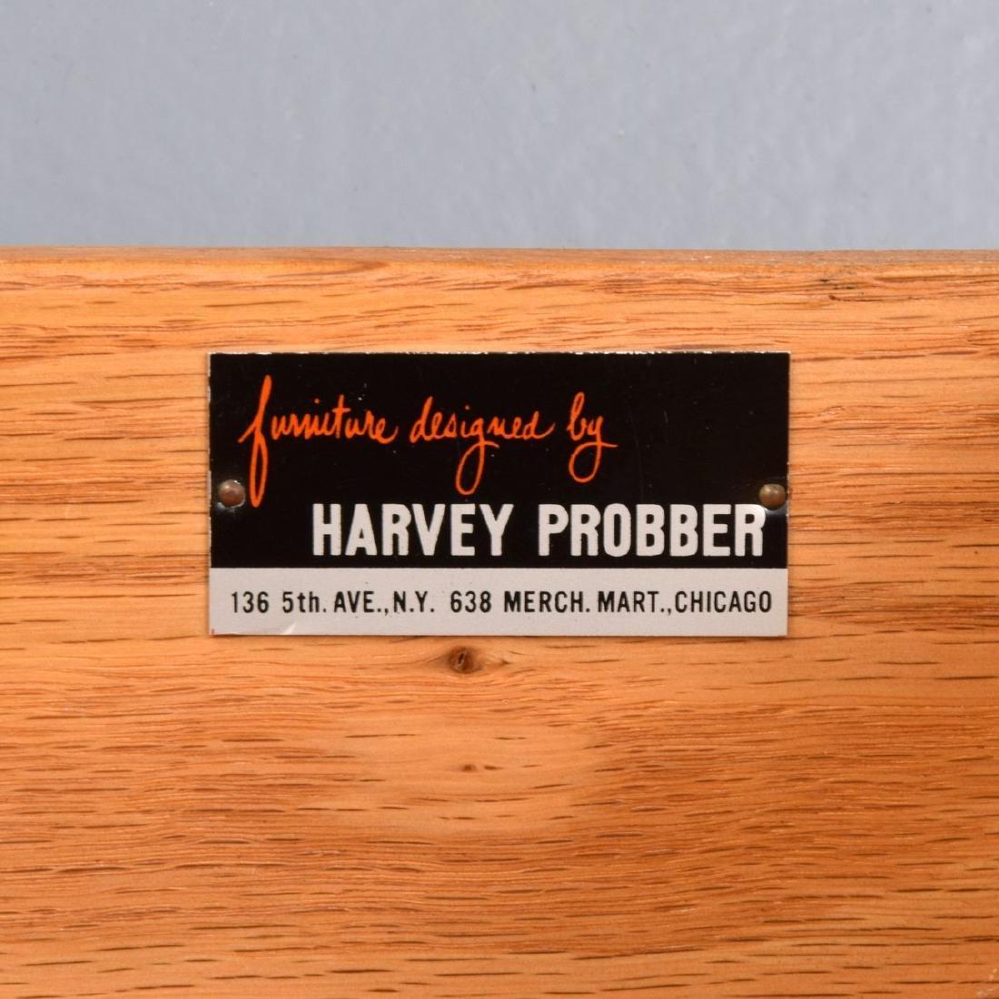 Harvey Probber Cabinet - 7