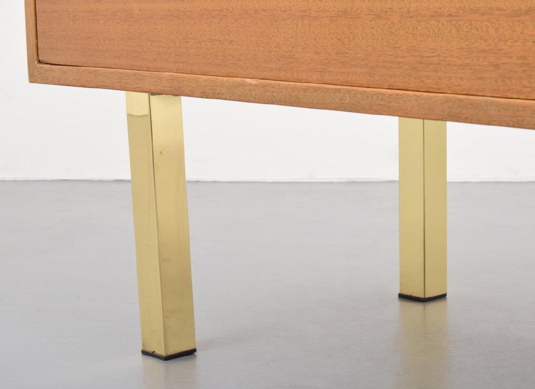 Harvey Probber Cabinet - 9