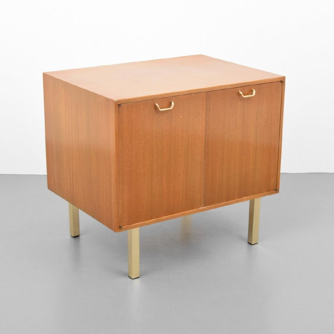 Harvey Probber Cabinet