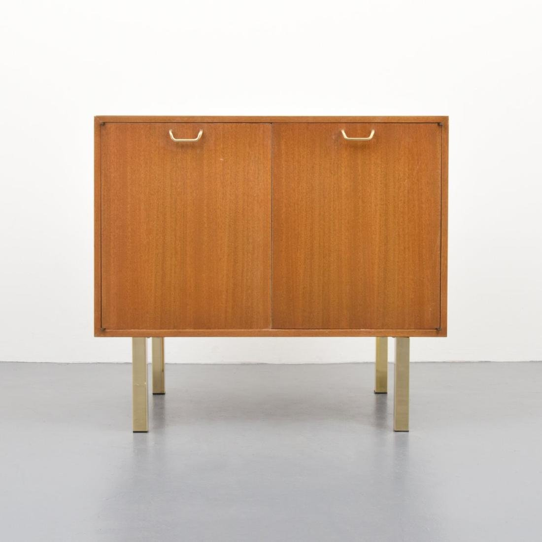 Harvey Probber Cabinet - 2