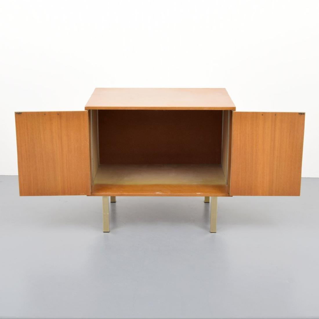 Harvey Probber Cabinet - 3