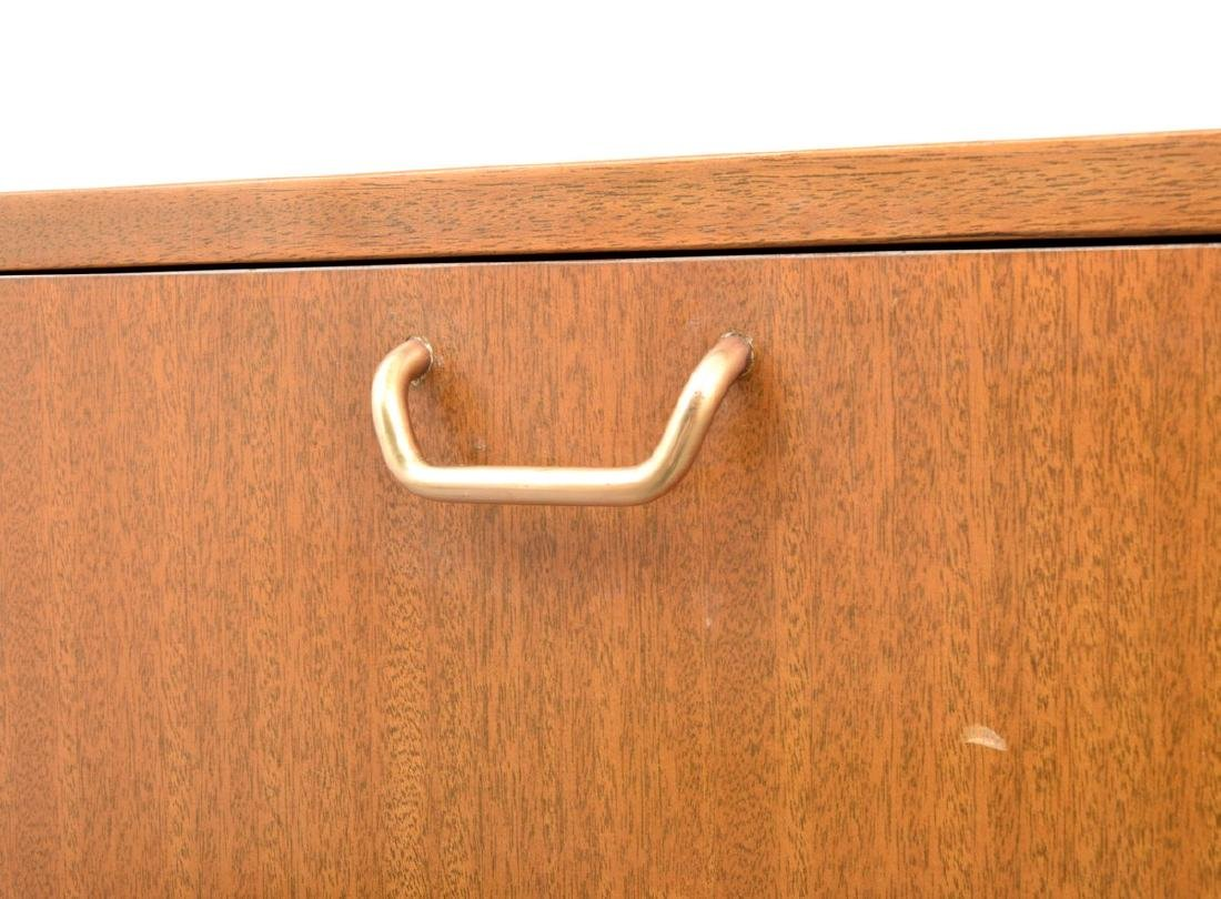 Harvey Probber Cabinet - 5