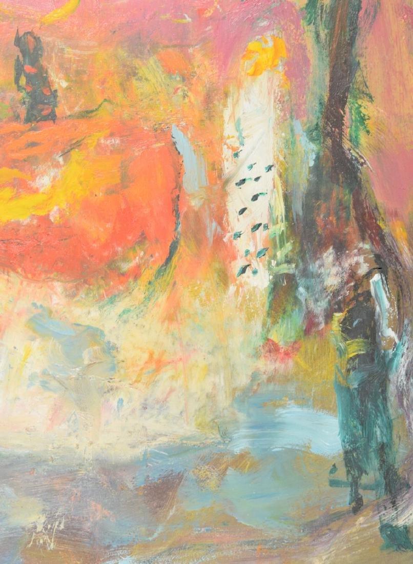 Humbert Howard Painting - 10