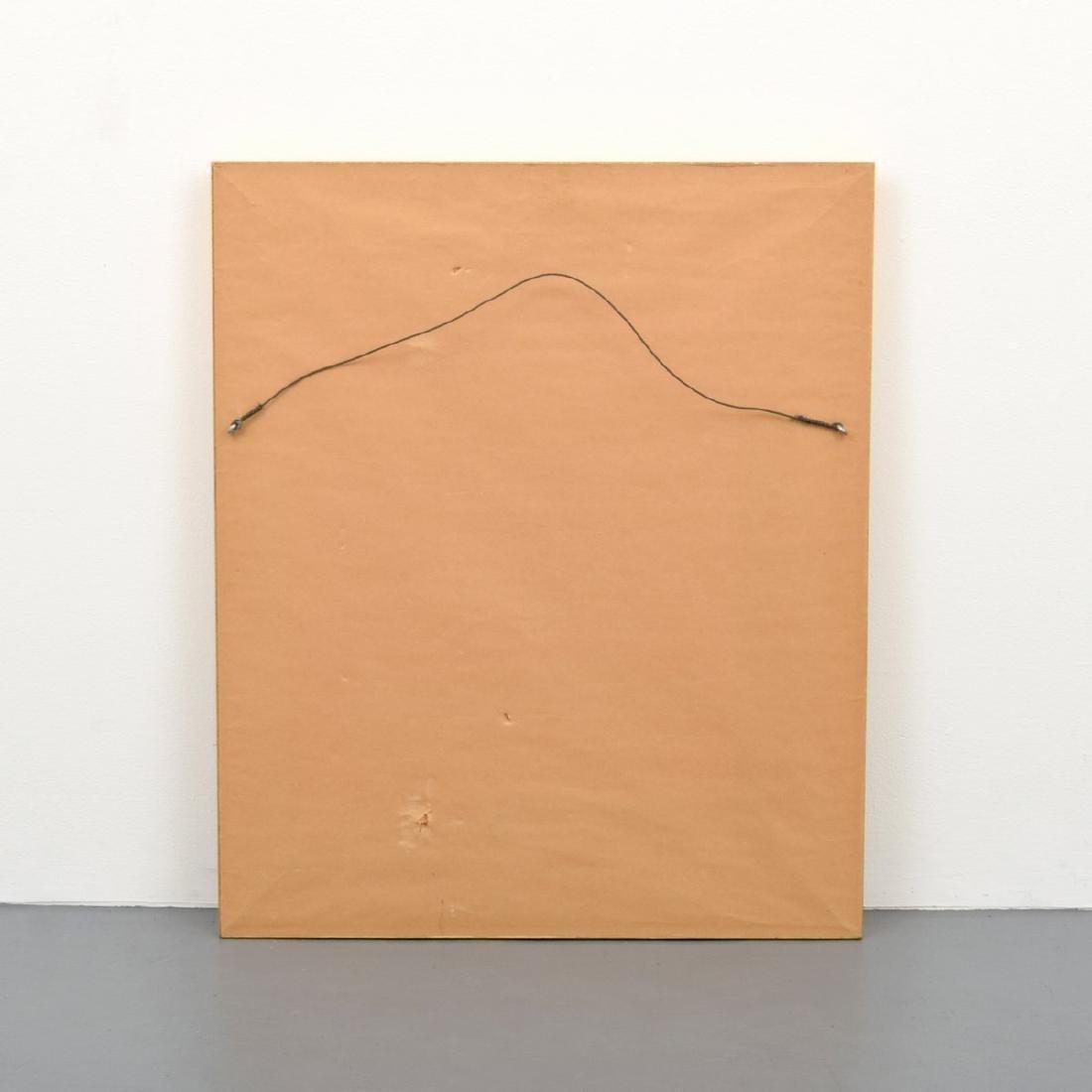 Philip Tsiaras Painting - 2