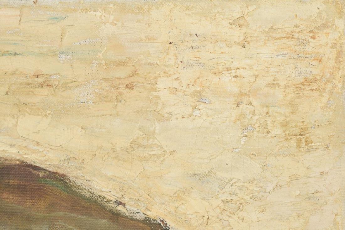Fidelio Ponce de Leon Painting - 4