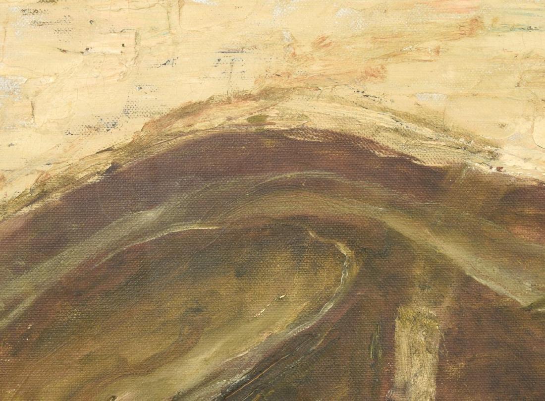 Fidelio Ponce de Leon Painting - 5