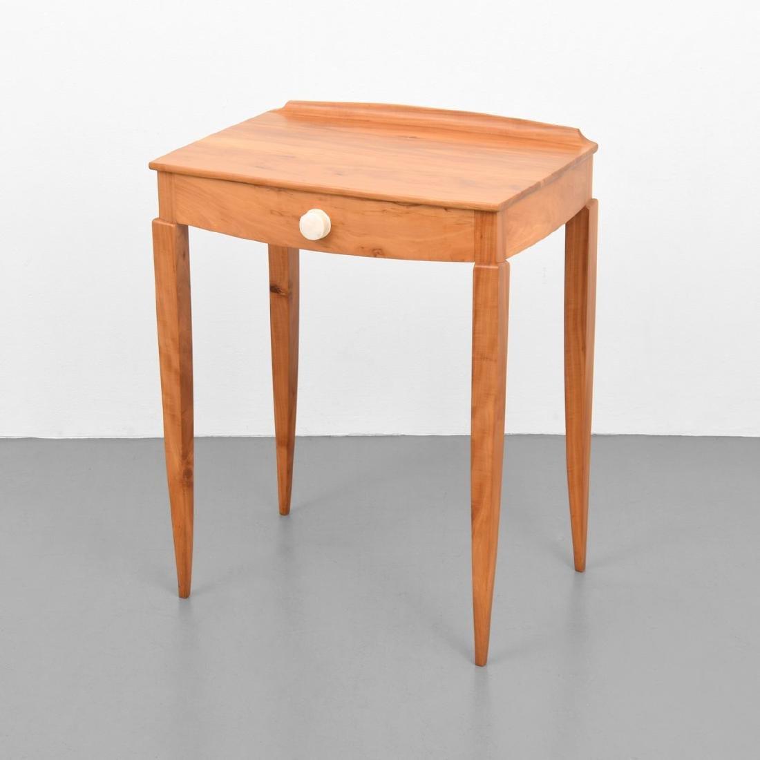 Timothy Philbrick Table/Desk