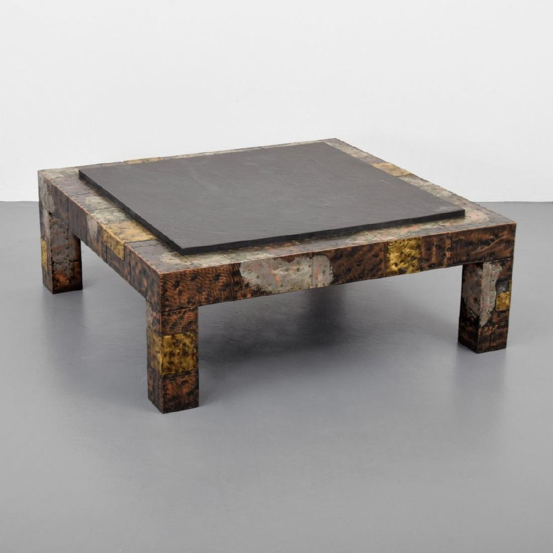 Paul Evans PATCHWORK Coffee Table