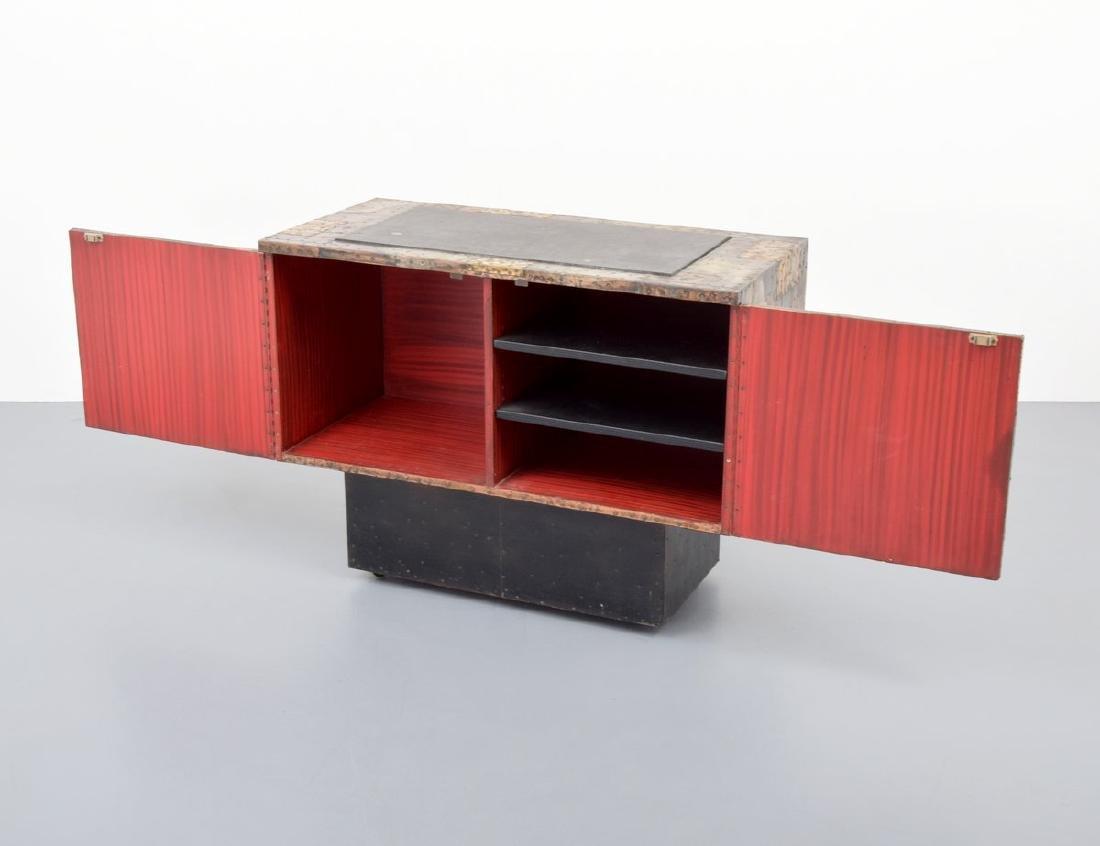 Paul Evans PATCHWORK Cabinet - 6
