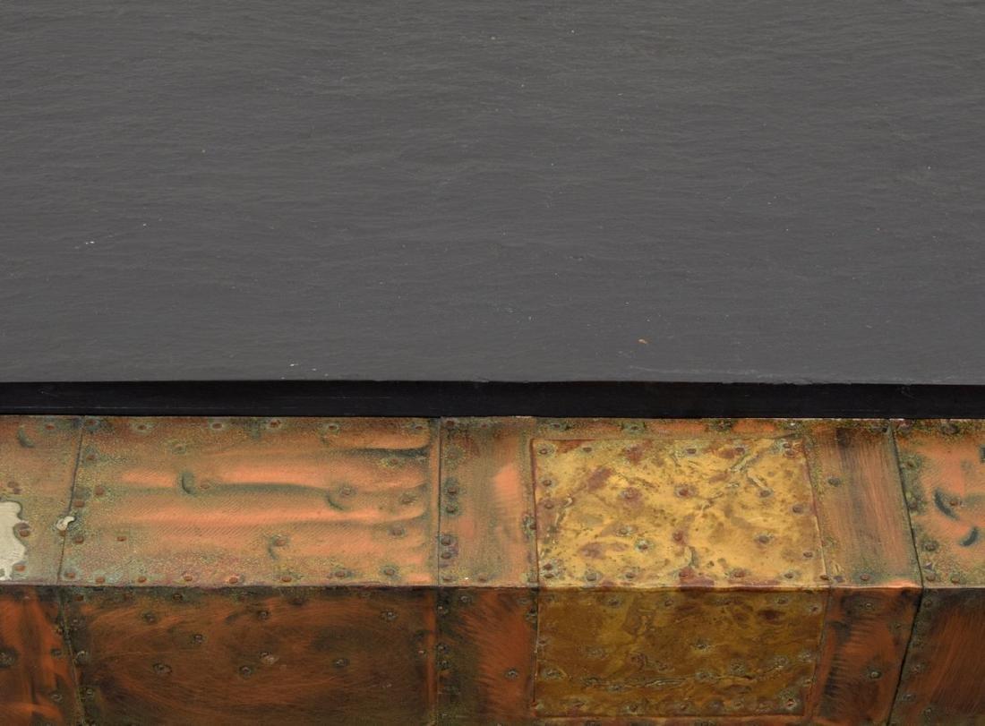 Paul Evans PATCHWORK Coffee Table - 6