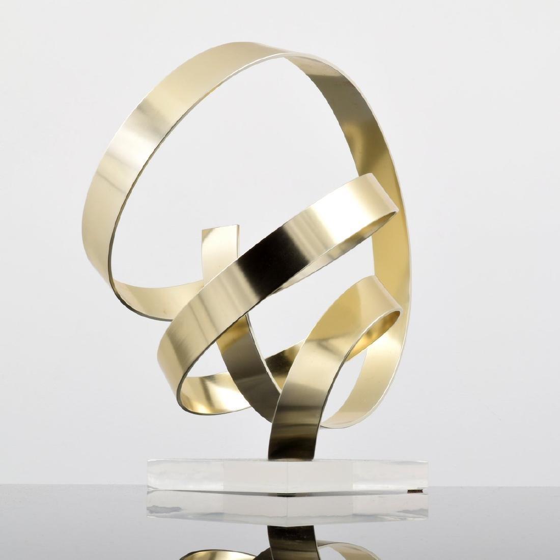 Dan Murphy Sculpture - 2