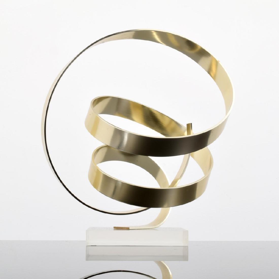 Dan Murphy Sculpture - 3