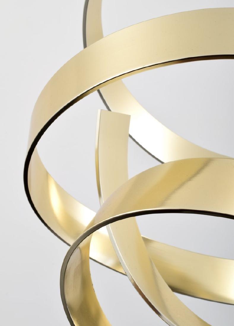 Dan Murphy Sculpture - 6