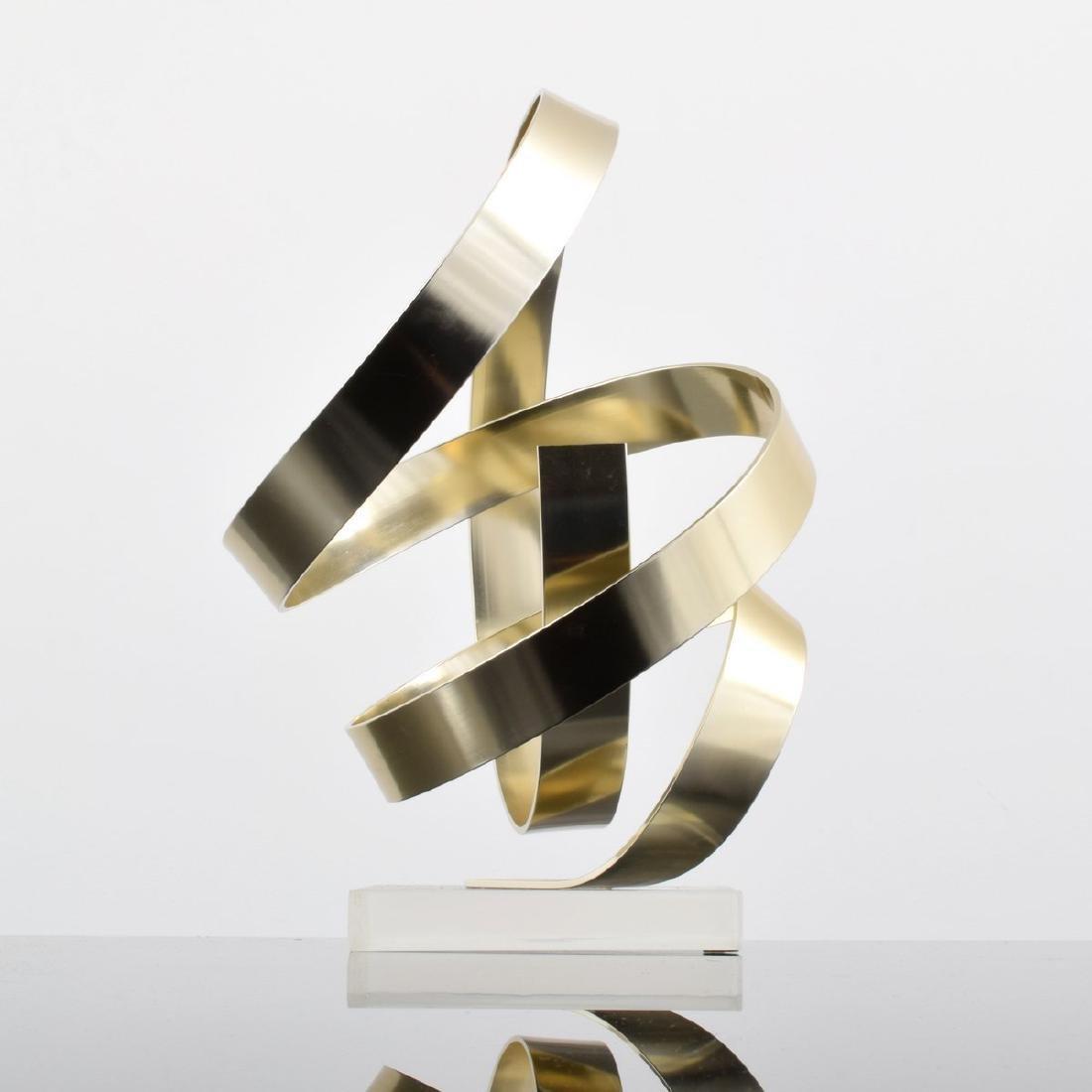 Dan Murphy Sculpture - 8
