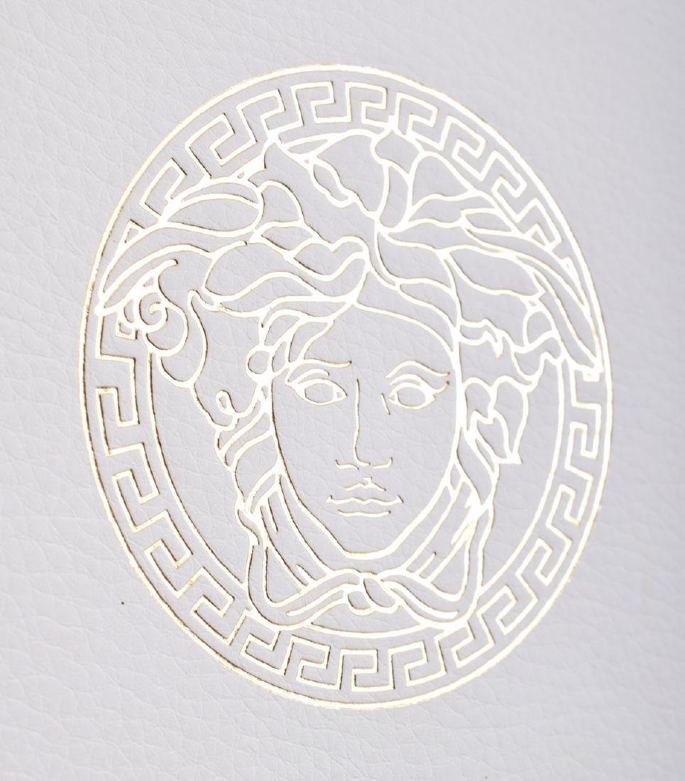 Versace REVIVE Chronograph Watch - 3