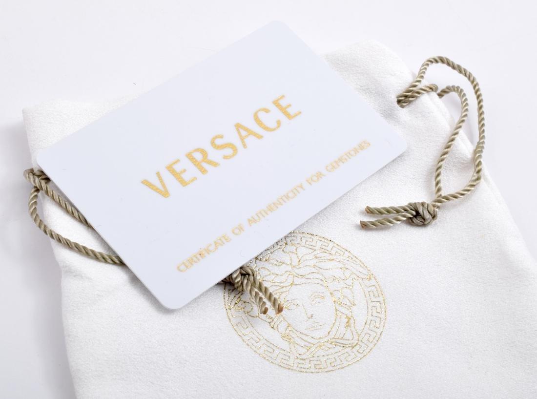 Versace REVIVE Chronograph Watch - 5
